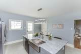 3496 County Home Road - Photo 15