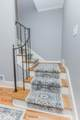 3496 County Home Road - Photo 23