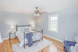 3496 County Home Road - Photo 24
