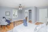3496 County Home Road - Photo 26