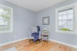 3496 County Home Road - Photo 27