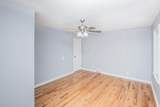 3496 County Home Road - Photo 28