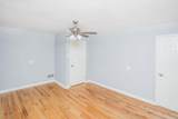 3496 County Home Road - Photo 29