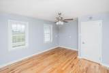 3496 County Home Road - Photo 30