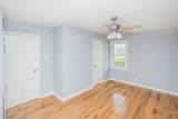 3496 County Home Road - Photo 33