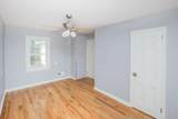 3496 County Home Road - Photo 34