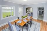 3496 County Home Road - Photo 5