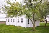 3496 County Home Road - Photo 55