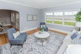3496 County Home Road - Photo 7