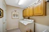 509 Leesburg Avenue - Photo 34