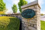 4836 Ashleigh Drive - Photo 2