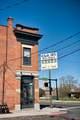 629 Grant Avenue - Photo 57