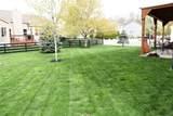 5587 Coneflower Court - Photo 60