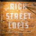 432 Rich Street - Photo 25
