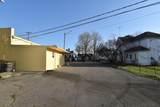225 Ewing Street - Photo 8