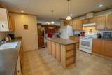 28215 Storms Road - Photo 10