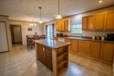 28215 Storms Road - Photo 11