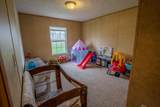 28215 Storms Road - Photo 13