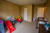 28215 Storms Road - Photo 14