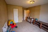 28215 Storms Road - Photo 15