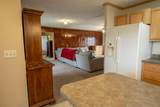 28215 Storms Road - Photo 18