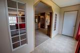 28215 Storms Road - Photo 20