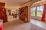 28215 Storms Road - Photo 22