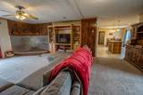28215 Storms Road - Photo 24