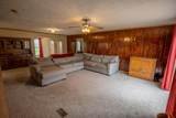 28215 Storms Road - Photo 25