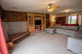 28215 Storms Road - Photo 26