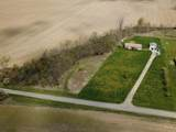28215 Storms Road - Photo 3