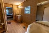 28215 Storms Road - Photo 33