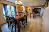 28215 Storms Road - Photo 6