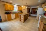 28215 Storms Road - Photo 8