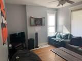 319 17th Avenue - Photo 4