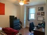 319 17th Avenue - Photo 9