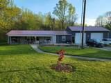 6751 County Road 11 - Photo 1