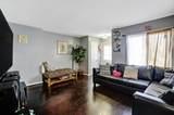 1200-1202 Lockbourne Road - Photo 25