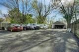 1200-1202 Lockbourne Road - Photo 42