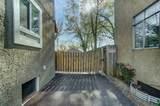 1200-1202 Lockbourne Road - Photo 46