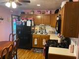 3515 Wymore Place - Photo 4