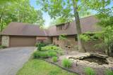 5130 Red Bank Road - Photo 1