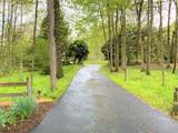 5130 Red Bank Road - Photo 6
