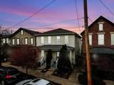 152 4th Avenue - Photo 55