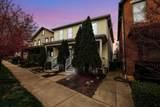 152 4th Avenue - Photo 64