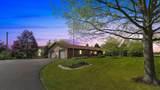 5255 Wilcox Road - Photo 1