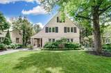 1857 Collingswood Road - Photo 1