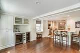1857 Collingswood Road - Photo 12