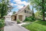 1857 Collingswood Road - Photo 2