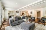 1857 Collingswood Road - Photo 22